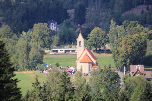 Kostel Panny Marie pomocnice křesťanů 6